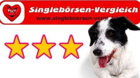 menschen mit hund sind gl cklicher und verraten viel ber ihre pers nlichkeit dogs 2 love. Black Bedroom Furniture Sets. Home Design Ideas